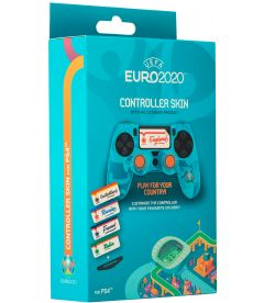 CONTROLLER SKIN UEFA EURO 2020