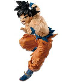 DRAGON BALL SUPER - GOKU (TAG FIGHTER, 18 CM)