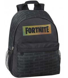 FORTNITE (AMERICANO, NERO)