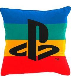 Sony - Playstation (40 cm)