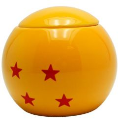 Dragon Ball - Sfera Del Drago