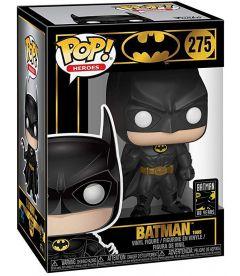 Funko Pop! Batman 1989 - Batman 80th (9 cm)