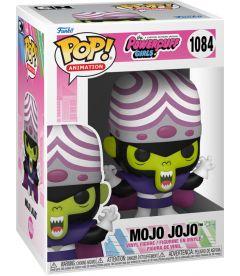 Funko Pop! Powerpuff Girls - Mojo Jojo  (9 cm)
