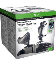 T. Flight Hotas One - Simulatore di Volo (Xbox Series X/S, One, PC)