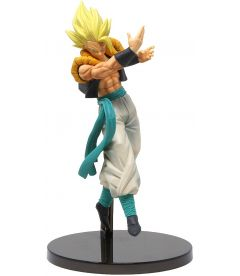 DRAGON BALL SUPER - SUPER SAYAN GOGETA(MATCH MAKERS, 16 CM)