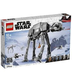 LEGO STAR WARS - AT-AT
