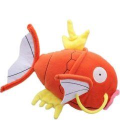 Pokemon - Magikarp (21 cm)