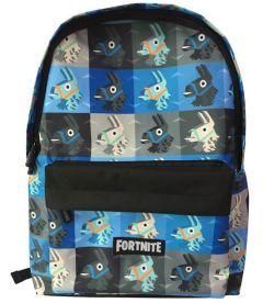 Fortnite (Americano, Lama Blu)