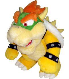 Super Mario - Bowser (26 cm)