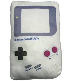 Nintendo - Game Boy (40 cm)