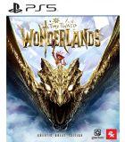 Tiny Tina's Wonderlands (Edizione Caotici Veri)