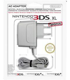 ALIMENTATORE (DSI, 2DS, 2DS XL, 3DS, 3DS XL)