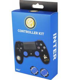CONTROLLER KIT INTER