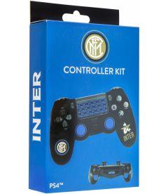 CONTROLLER KIT INTER 2.0
