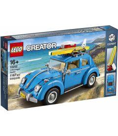 LEGO CREATOR EXPERT - MAGGIOLINO VOLKSWAGEN