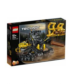 LEGO TECHNIC - RUSPA CINGOLATA