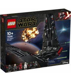 LEGO STAR WARS - SHUTTLE DI KYLO REN