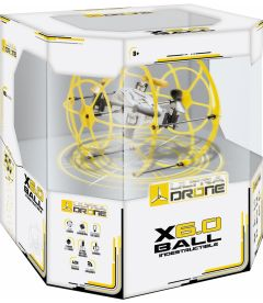 ULTRA DRONE X6.0 BALL