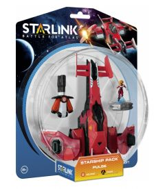 STARLINK BATTLE FOR ATLAS - PULSE (STARSHIP PACK)