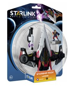 STARLINK BATTLE FOR ATLAS - LANCE (STARSHIP PACK)