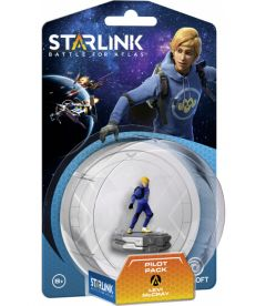 STARLINK BATTLE FOR ATLAS - LEVI (PILOT PACK)