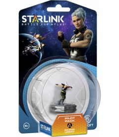 STARLINK BATTLE FOR ATLAS - RAZOR LEMAY (PILOT PACK)