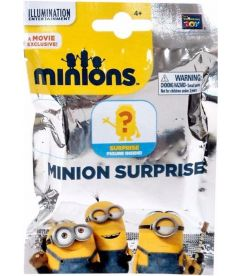 MINIONS - MINION SURPRISE