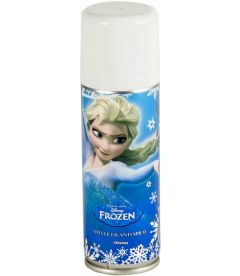 STELLE FILANTI - SPRAY (FROZEN)