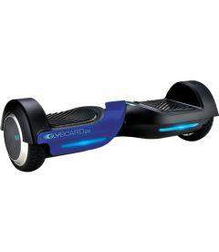 GLYBOARD 2.0 - BLU