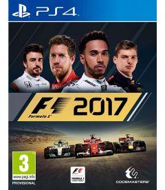 F1 2017 (EU)