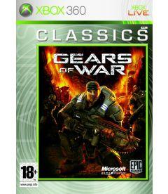 GEARS OF WAR (CLASSICS)