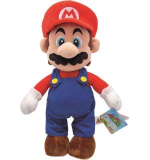Super Mario - Mario (50 cm)