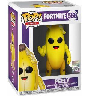 Funko Pop! Fortnite - Peely (9 cm)
