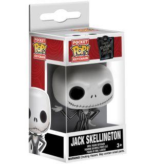 Pocket Pop! Nightmare Before Christmas - Jack