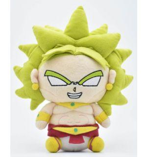 Dragon Ball Z (Soggetti Vari, 15 cm)