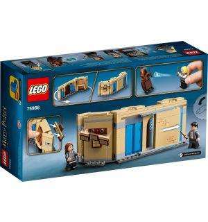 Lego Harry Potter - Stanza Delle Necessita' Di Hogwarts
