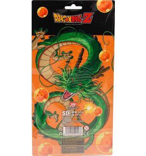 Dragon Ball - Calamite (Set, 9 pz)