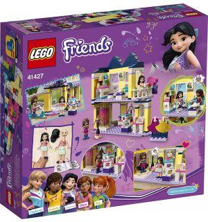 LEGO FRIENDS - IL NEGOZIO FASHION DI EMMA