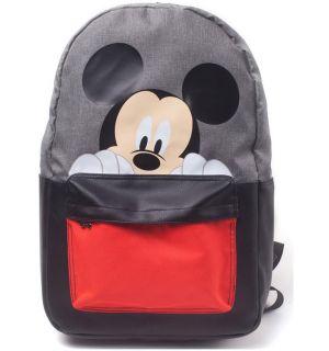 Disney - Mickey Mouse