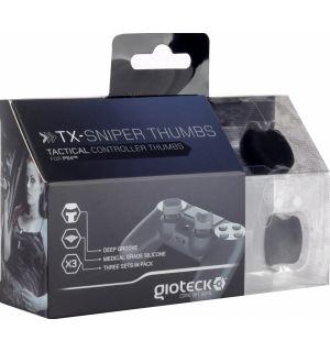 THUMB GRIPS TX-SNIPER PS4