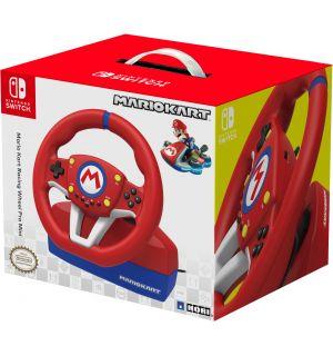 Volante Mario Kart Racing Wheel Pro Mini (Switch)