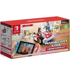 Mario Kart Live Home Circuit (Mario Set)