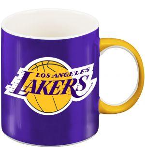 NBA - L.A. Lakers