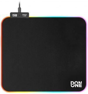 Don One - Tappetino Per Mouse Amato L Led (45,5x40 cm)