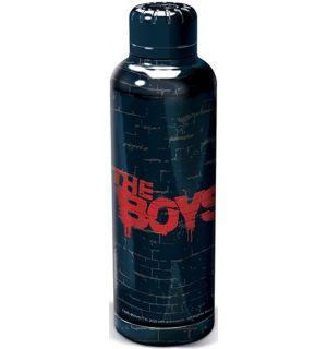 The Boys (Metallo, 515 ml)