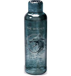 The Witcher (Metallo, 515ml)