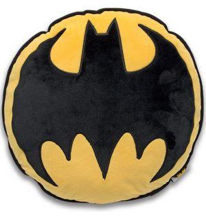 Dc Comics - Batman