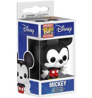 Pocket Pop! Disney - Mickey Mouse