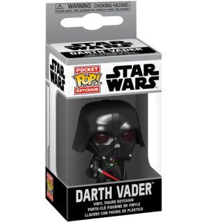 Pocket Pop! Star Wars - Darth Vader