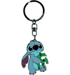 Disney - Lilo & Stitch